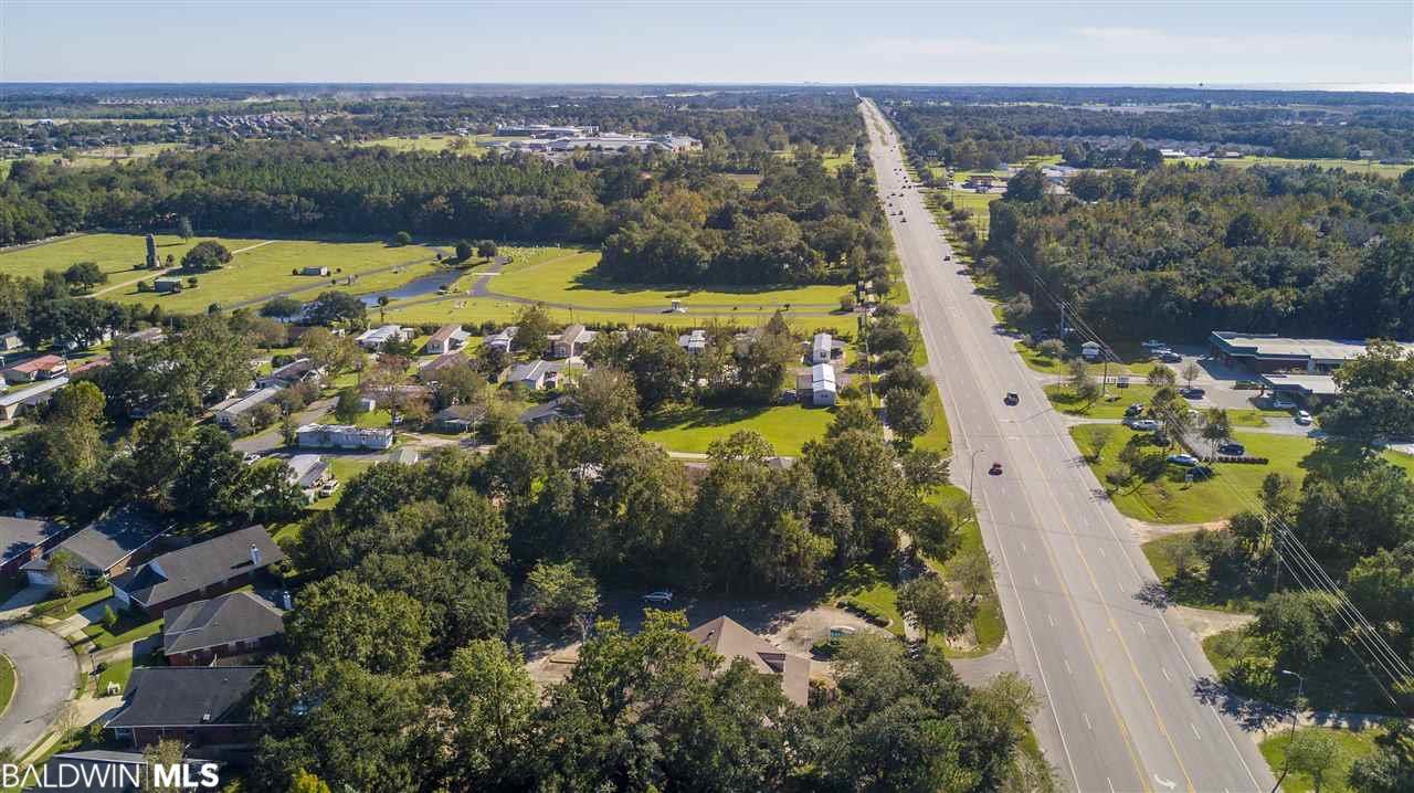 0 Greeno Road, Fairhope, AL 36532