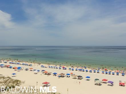 409 E Beach Blvd #884, Gulf Shores, AL 36542