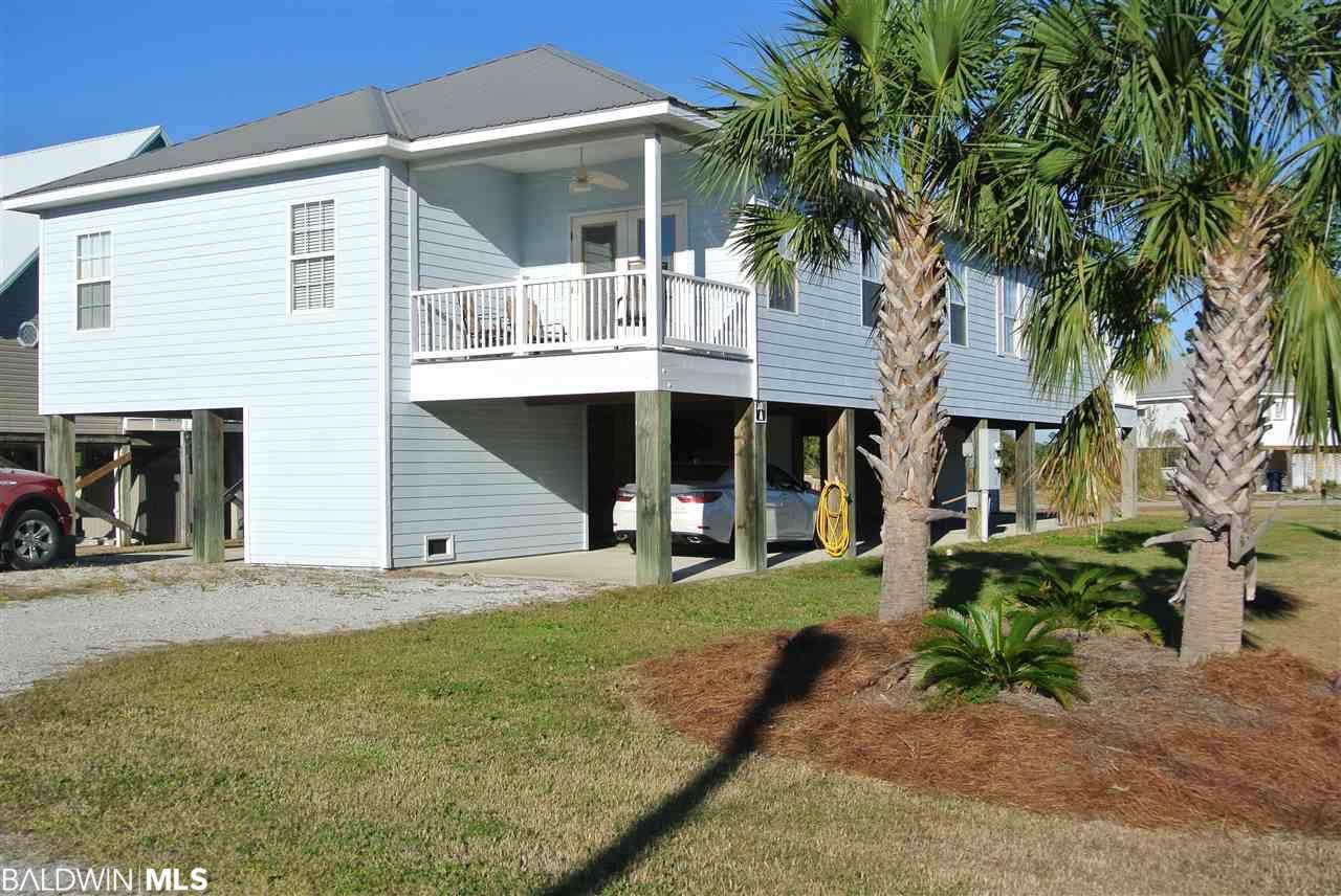 208 Windmill Ridge Road #A, Gulf Shores, AL 36542