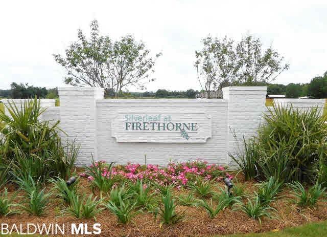 883 Onyx Lane, Fairhope, AL 36532