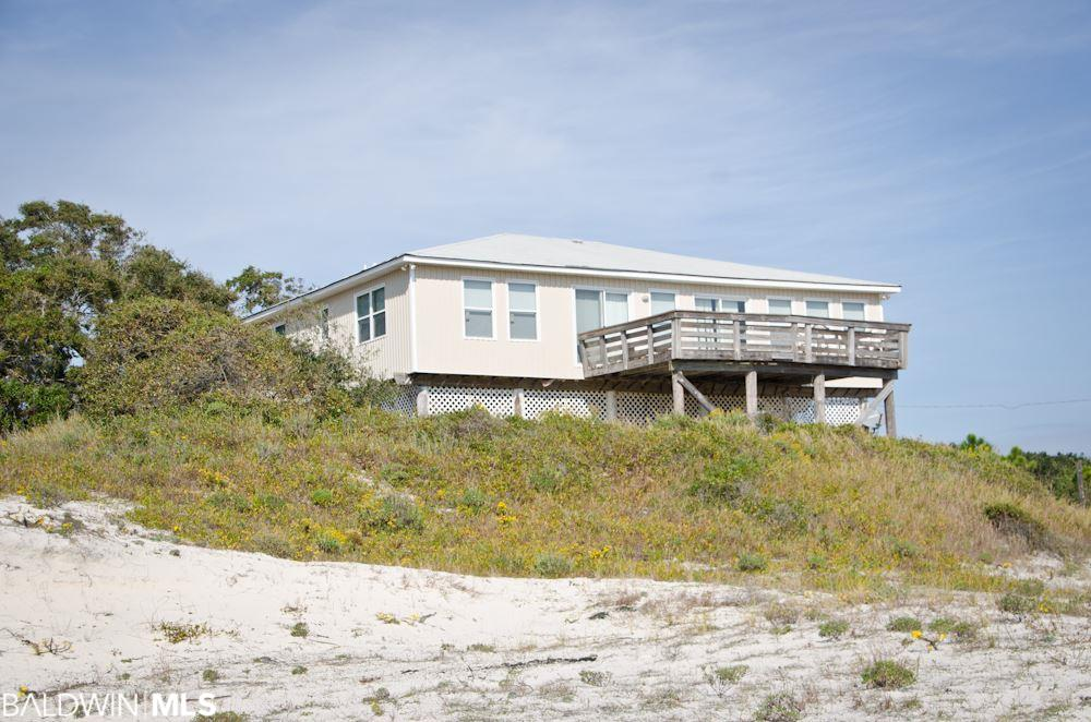 1288 State Highway 180 #LOT 8, Gulf Shores, AL 36542