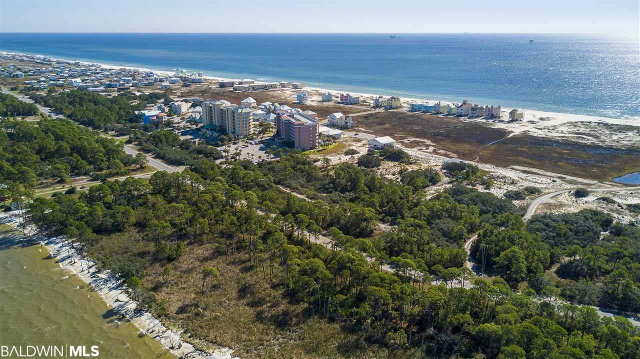 0 Lot 16 State Highway 180, Gulf Shores, AL 36542