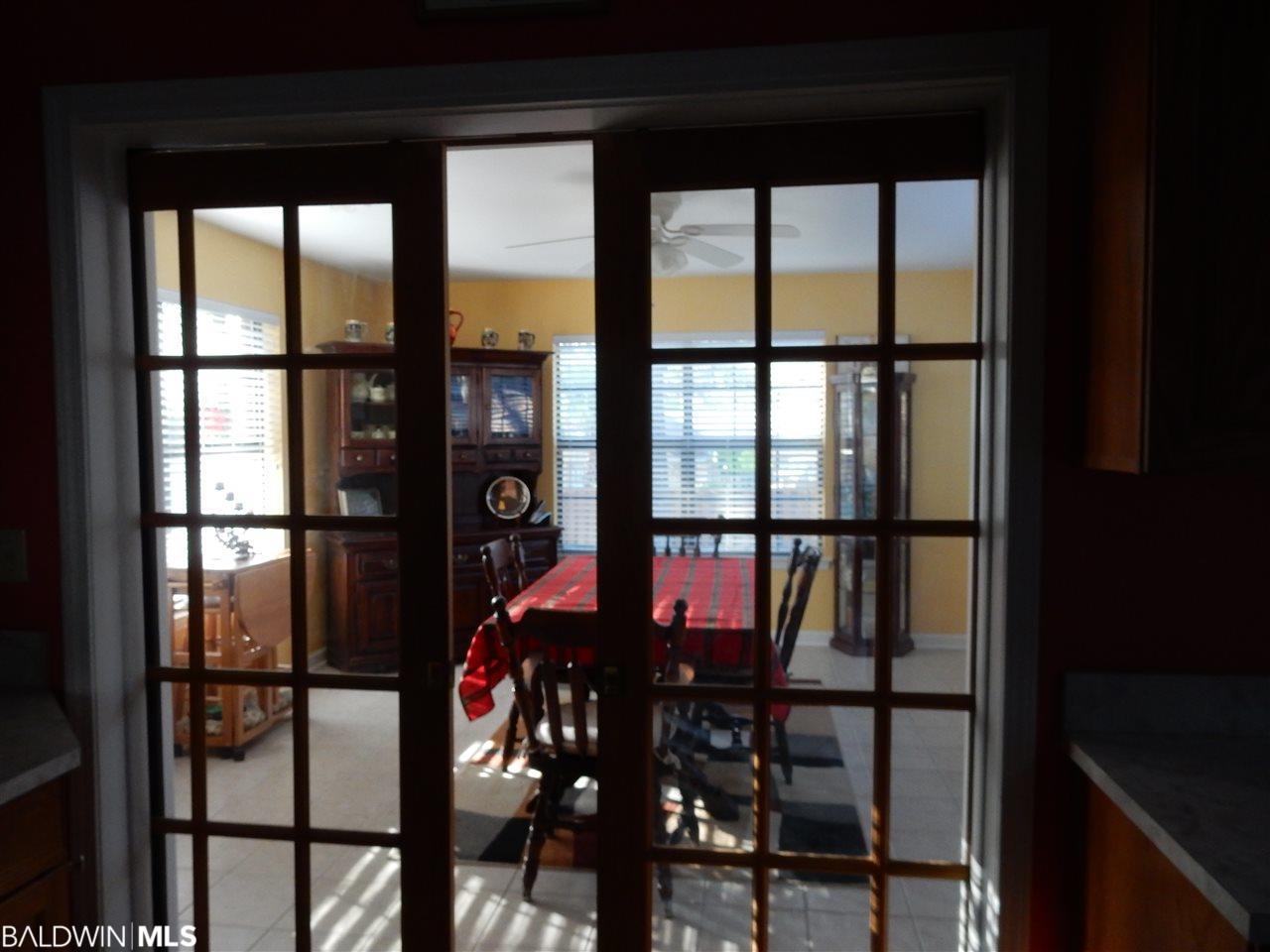 2160 Spanish Oak Drive, Lillian, AL 36549
