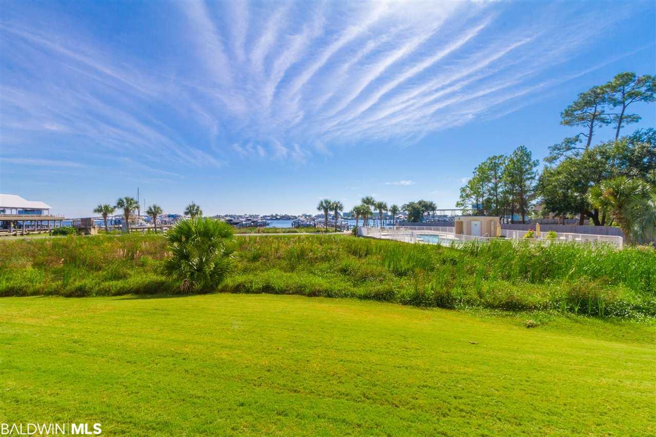 27282 Canal Road #109, Orange Beach, AL 36561