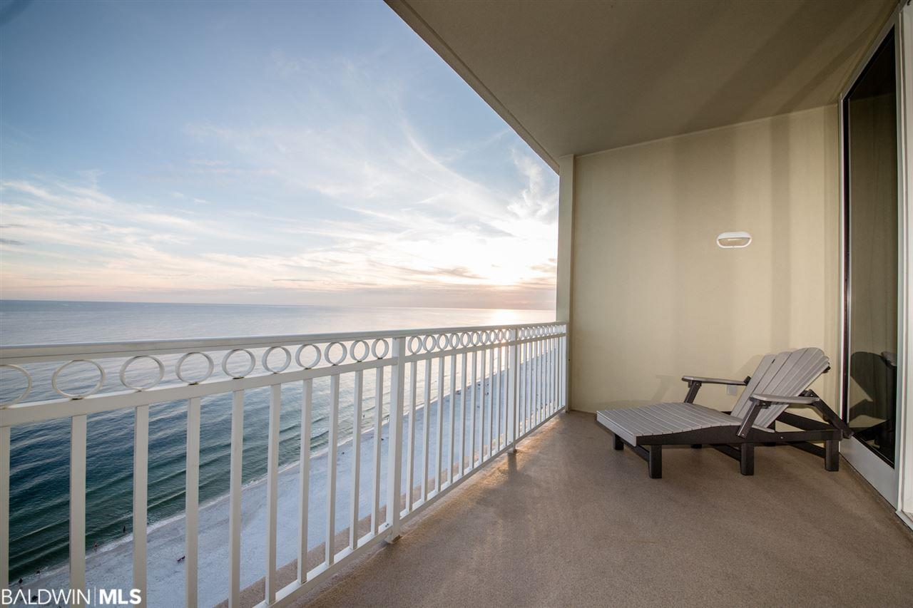 527 E Beach Blvd #2101, Gulf Shores, AL 36542