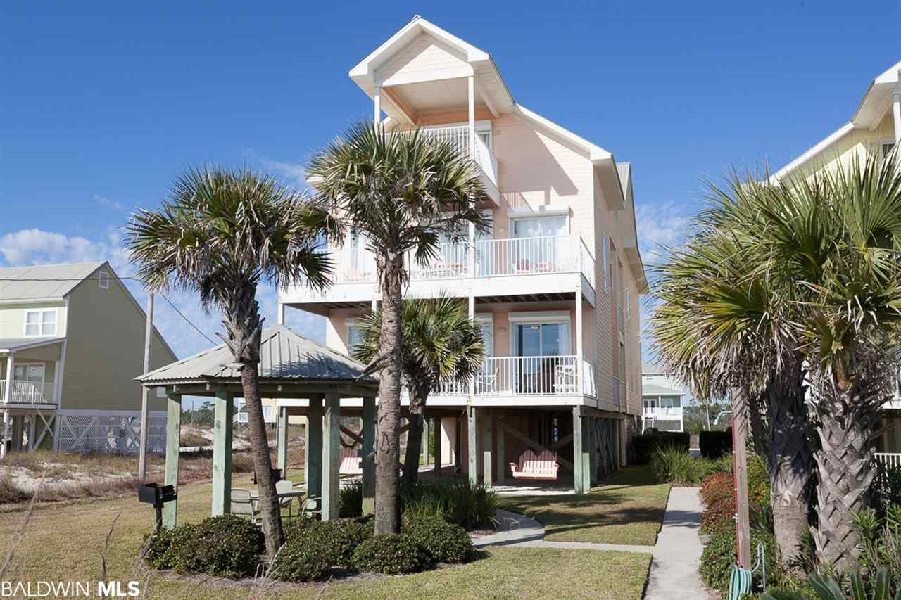 4350 W State Highway 180 E & F, Gulf Shores, AL 36542