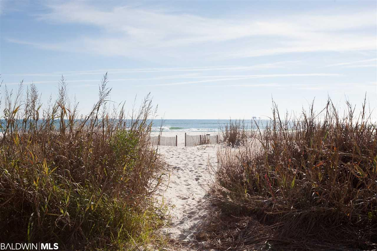 4350 W State Highway 180 #E & F, Gulf Shores, AL 36542