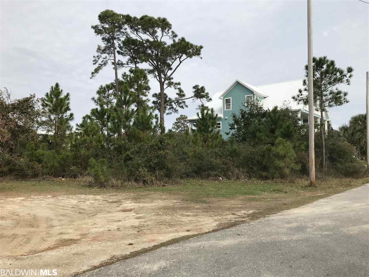 140 West 5th Av W Gulf Shores Pkwy, Gulf Shores, AL 36542