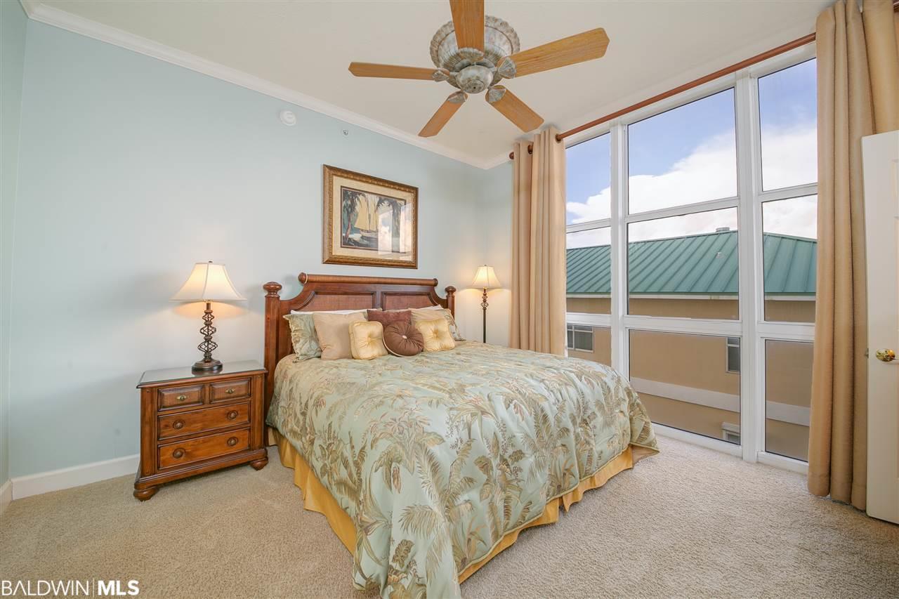 16605 Perdido Key Dr #6w, Pensacola, FL 32507