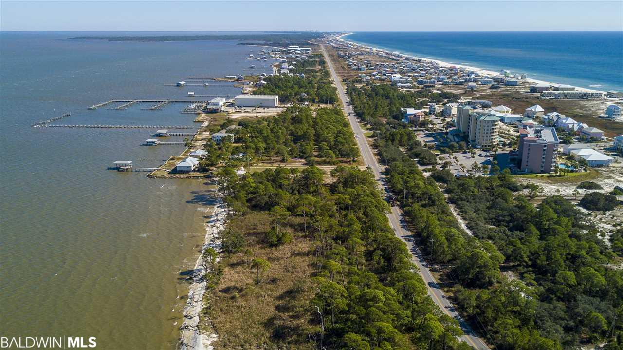 0 Lot 17 State Highway 180, Gulf Shores, AL 36542