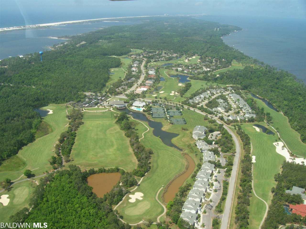 100 Peninsula Blvd #A 102, Gulf Shores, AL 36542