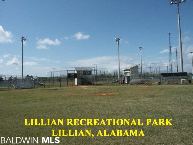 1538 Valencia Drive, Lillian, AL 36549