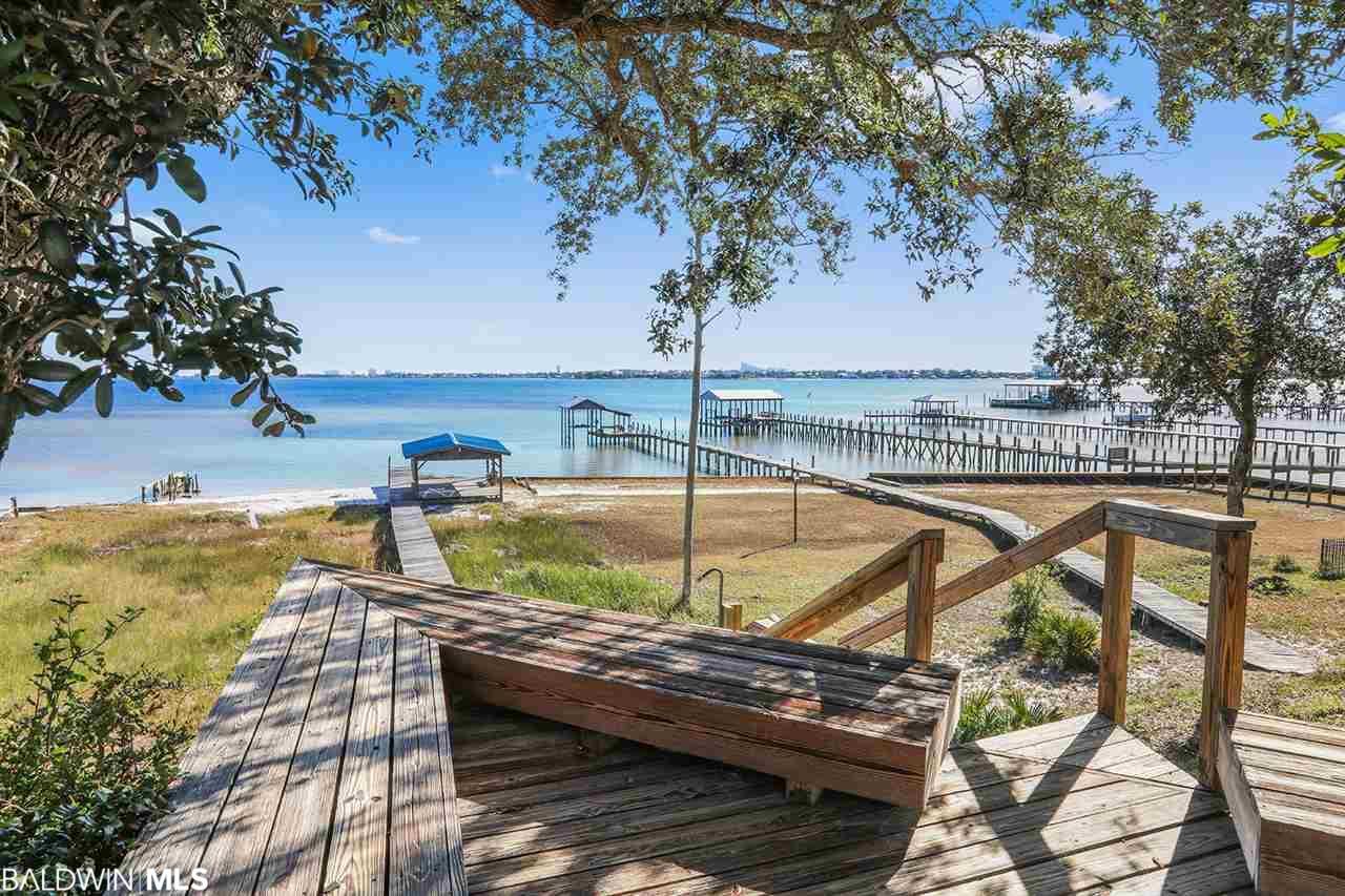 5500 E Oak Ridge Drive, Orange Beach, AL 36561