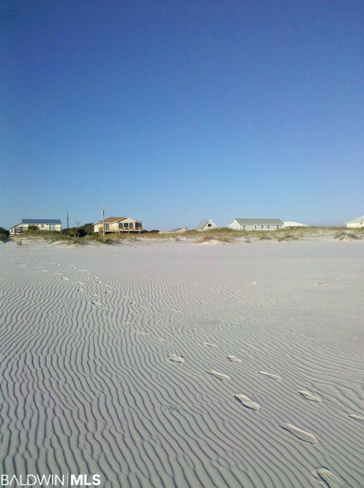 393 Veteran's Rd, Gulf Shores, AL 36542