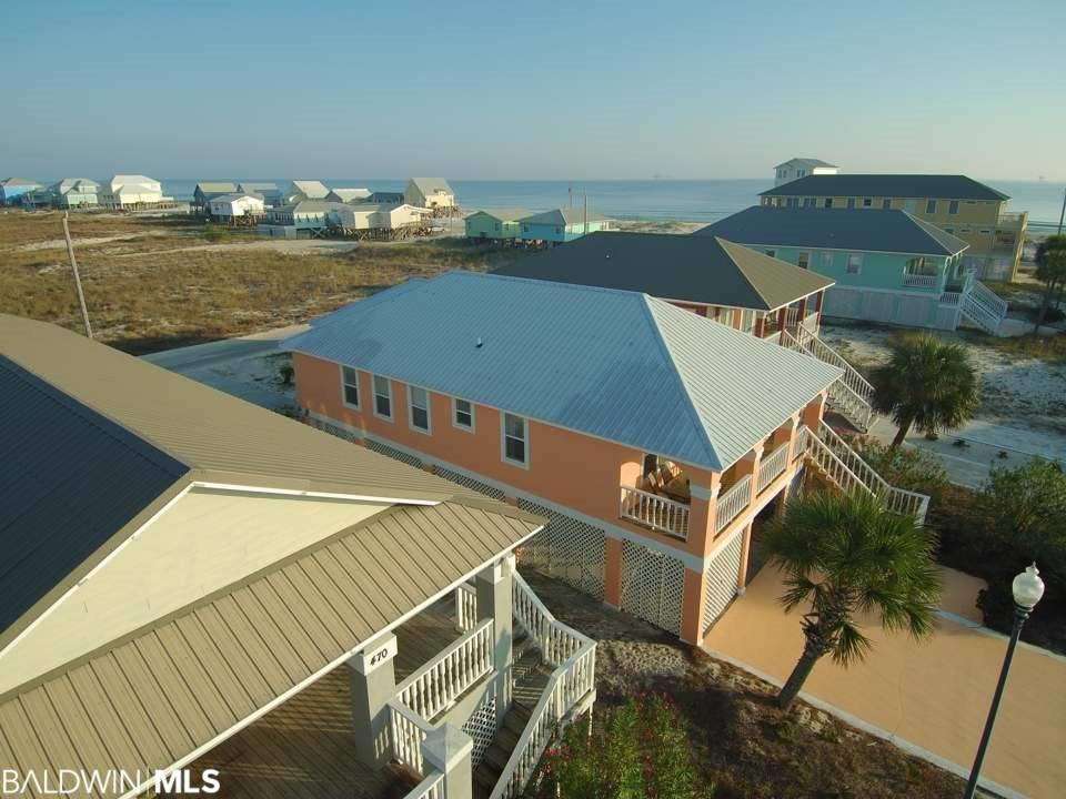 460 Harbor Light Lane, Gulf Shores, AL 36542