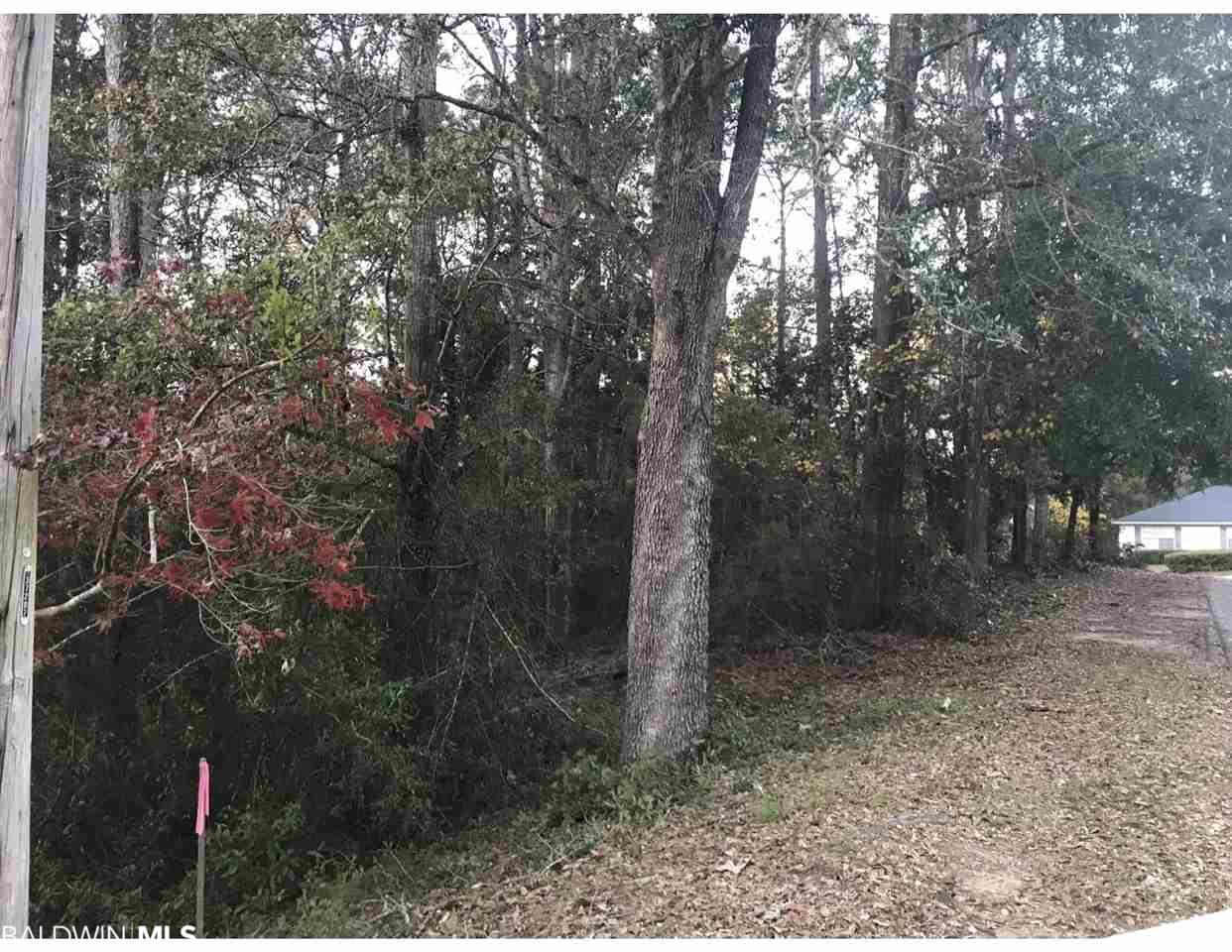 667 Ridgewood Drive, Daphne, AL 36526