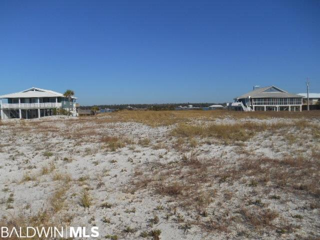 2392 W Beach Blvd, Gulf Shores, AL 36542