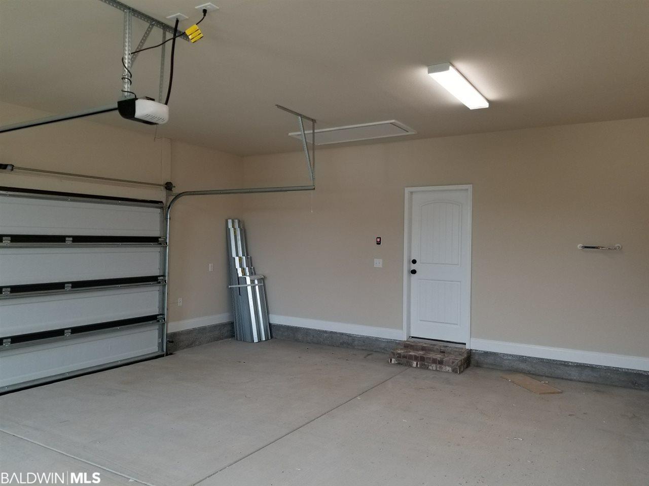 1046 Thoresby Drive, Foley, AL 36535