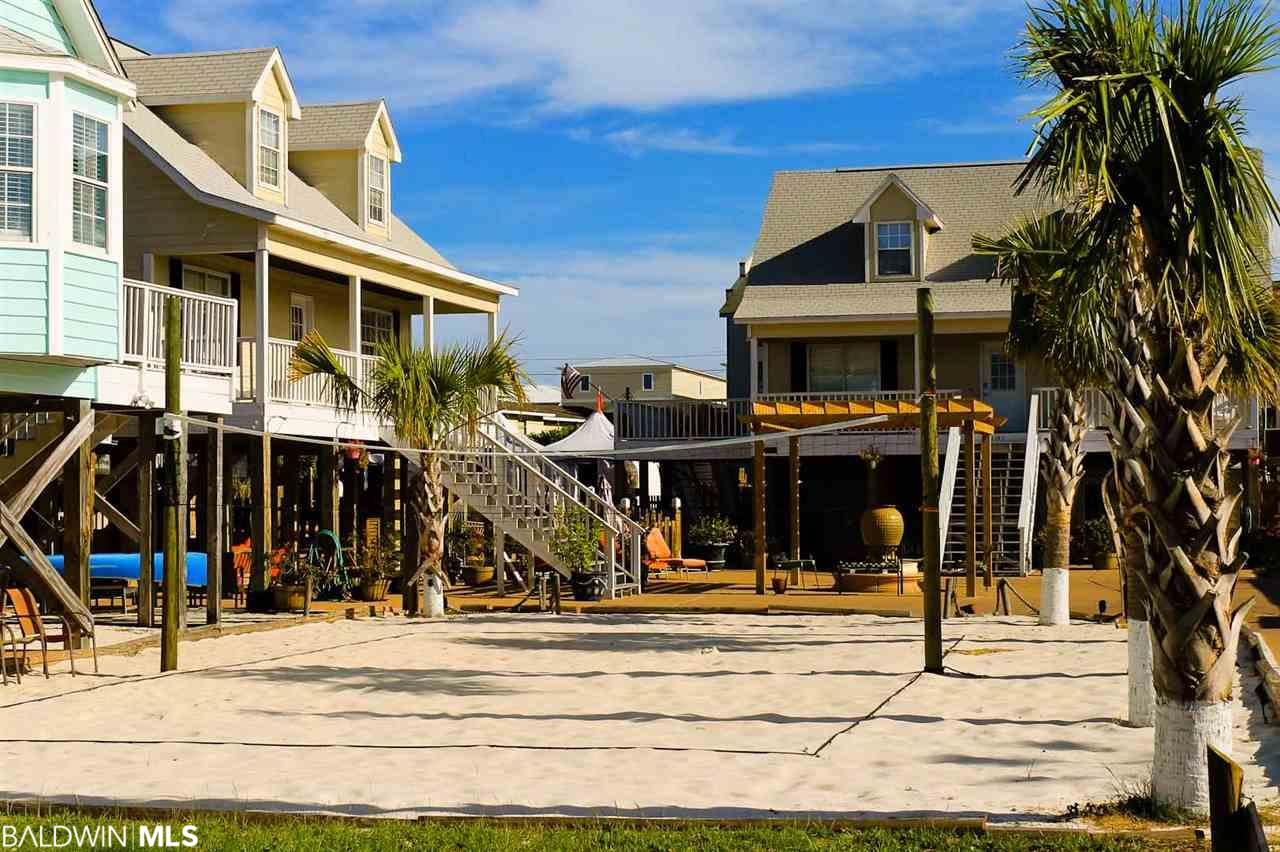 1143 W Lagoon Avenue, Gulf Shores, AL 36542