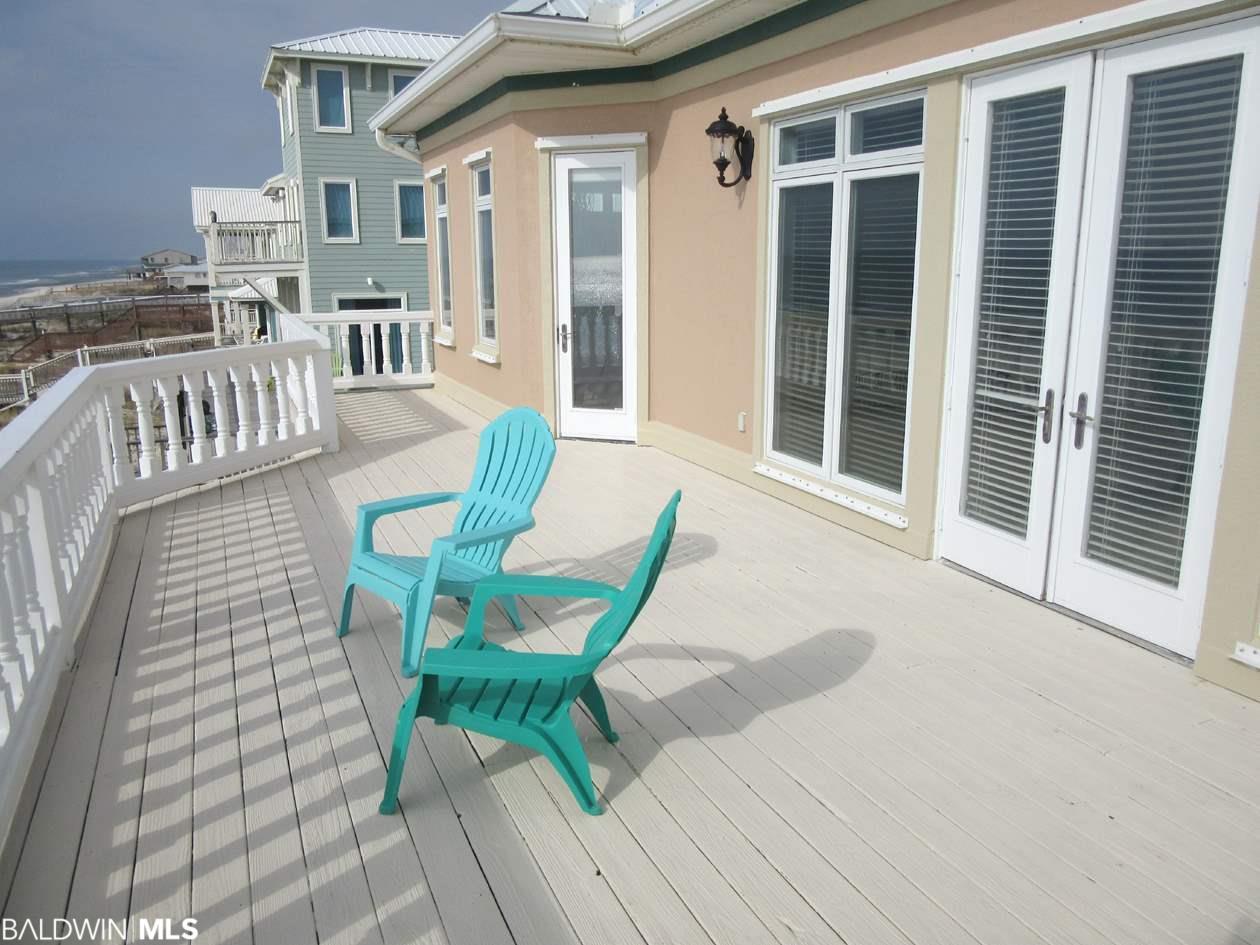 6070 South Sea Circle, Gulf Shores, AL 36542