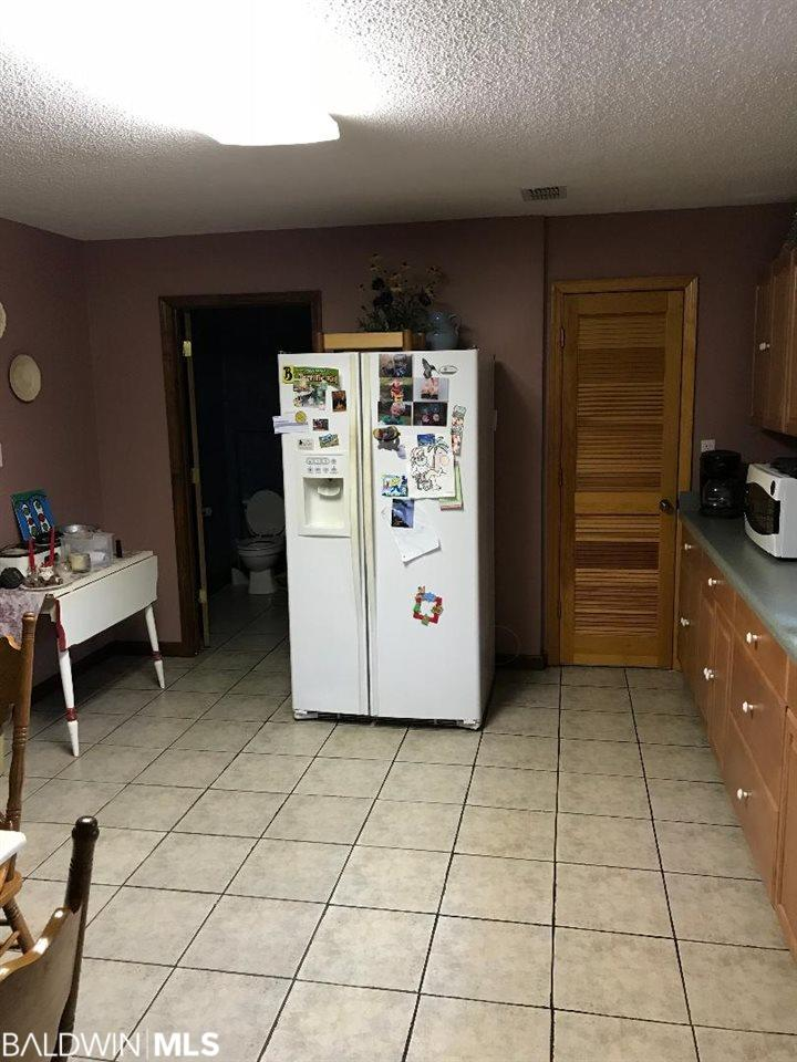 609 County Road 43, Evergreen, AL 36401