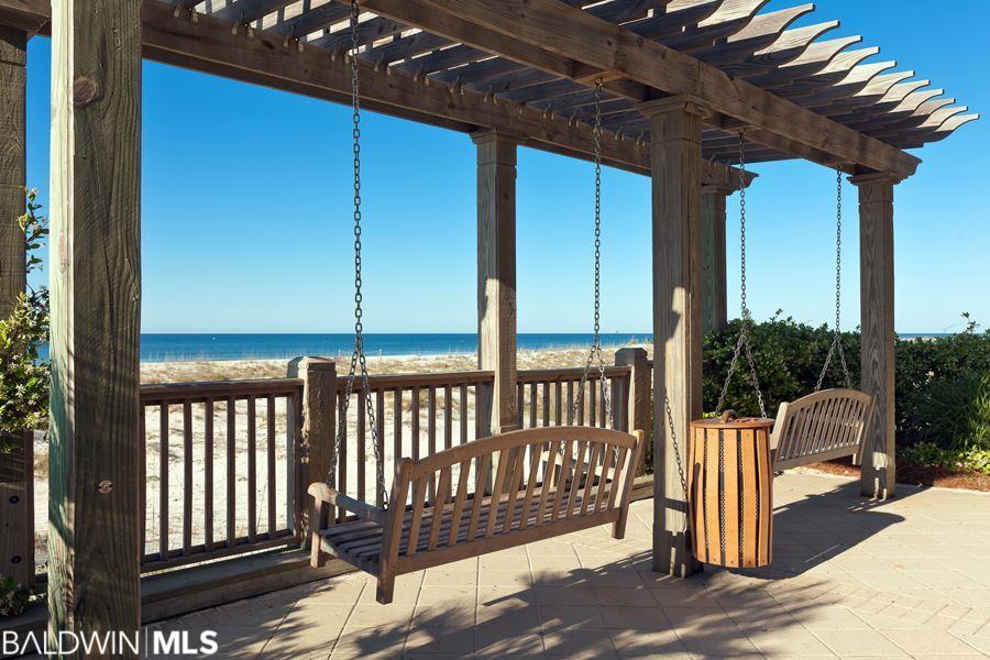 375 Beach Club Trail #B309, Gulf Shores, AL 36542