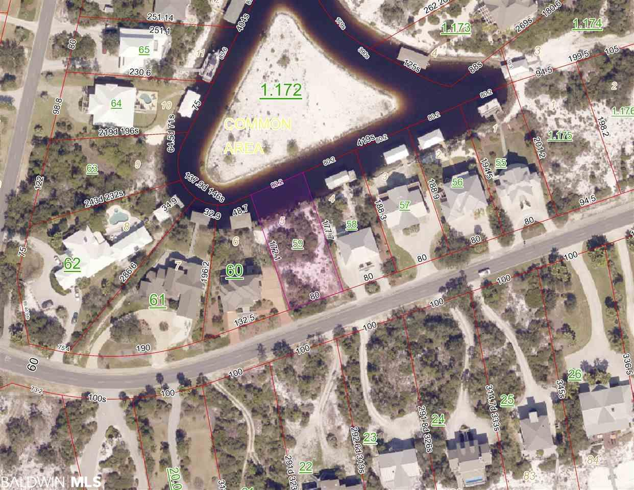 0 River Road, Orange Beach, AL 36561