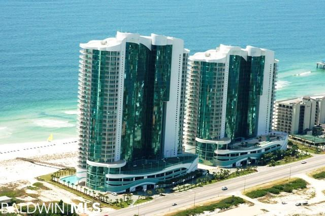 26302 Perdido Beach Blvd D1209, Orange Beach, AL 36561