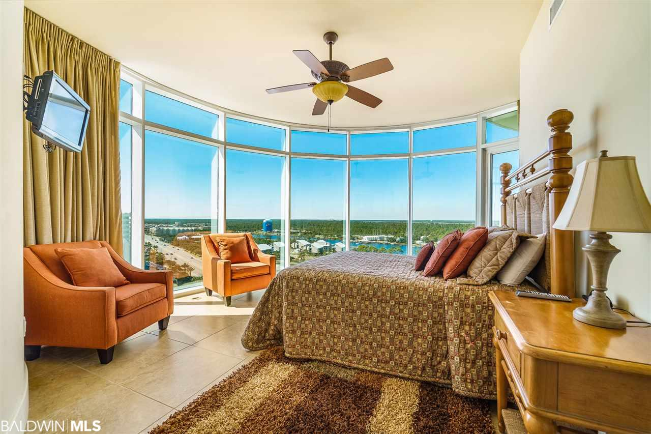 26302 Perdido Beach Blvd #D1209, Orange Beach, AL 36561