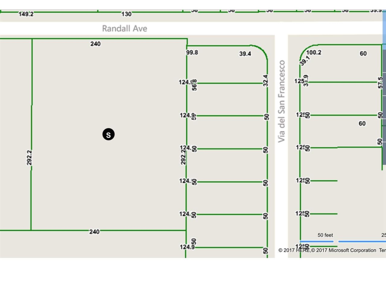 1314 Randall Avenue, Daphne, AL 36526