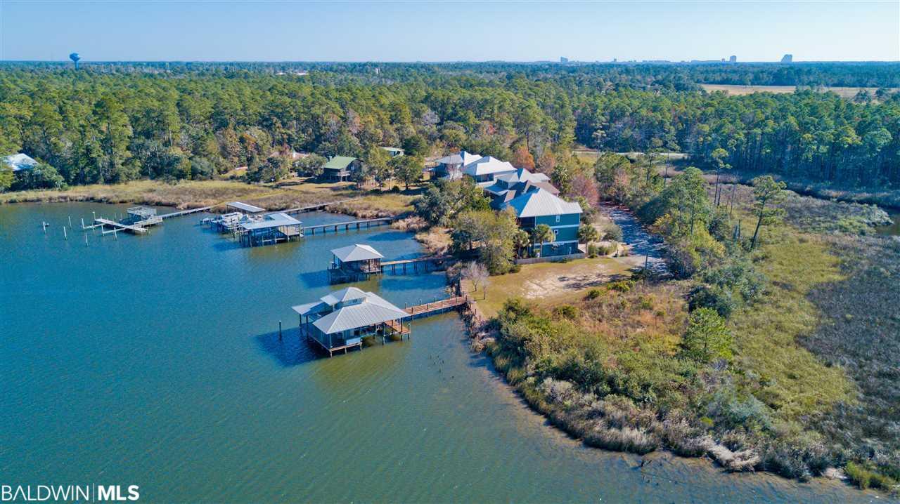 18161 Dancing Water Lane, Gulf Shores, AL 36542
