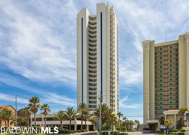 521 W Beach Blvd #503, Gulf Shores, AL 36542