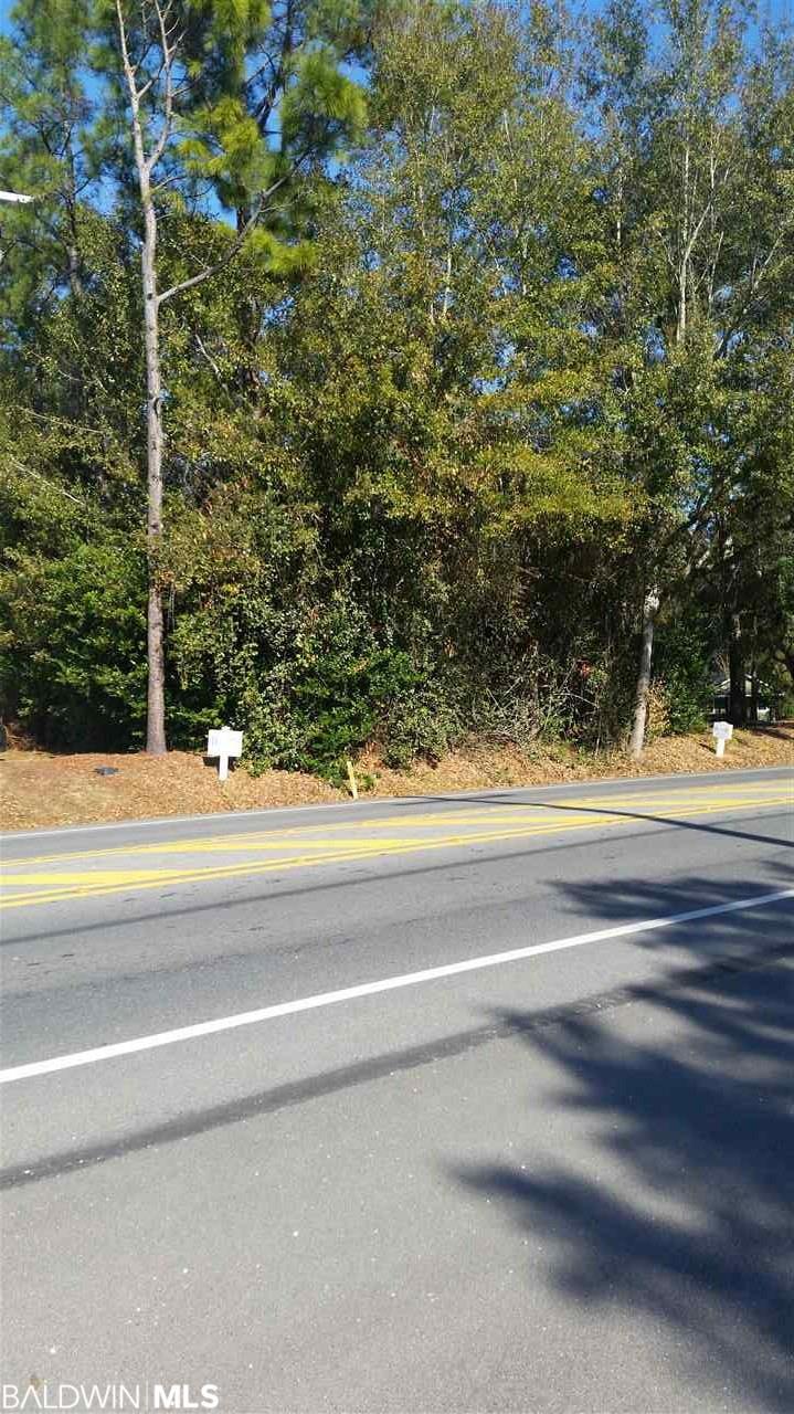 Lot 1 E Laurel Avenue, Foley, AL 36535