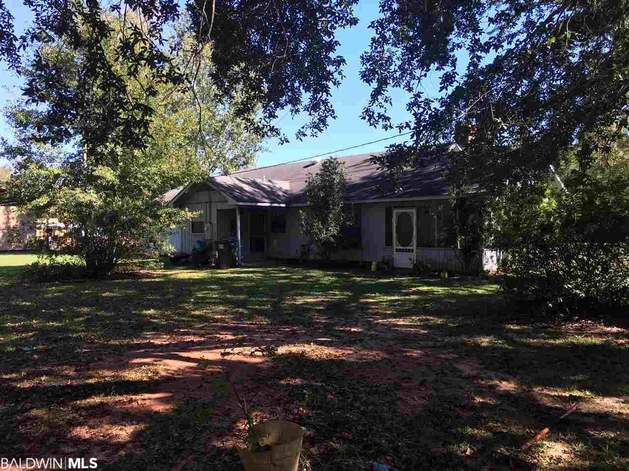 13435 Lilac Lane, Stapleton, AL 36578