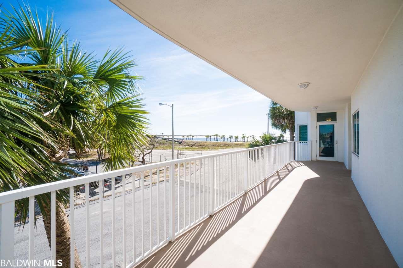 27501 Perdido Beach Blvd #208, Orange Beach, AL 36561