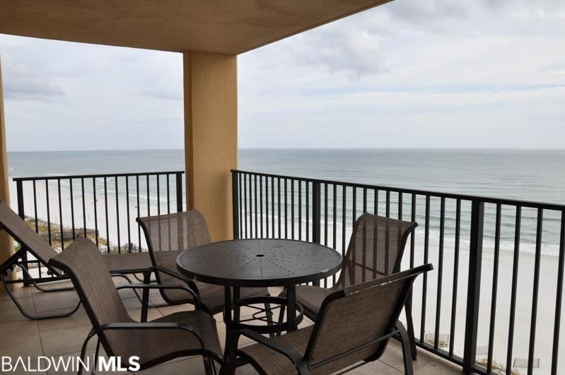 24400 Perdido Beach Blvd #812, Orange Beach, AL 36561