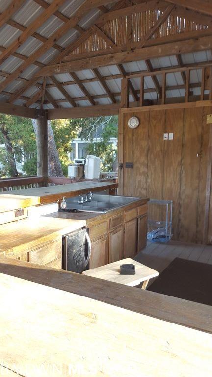 12895 Honey Road Extension, Summerdale, AL 36580