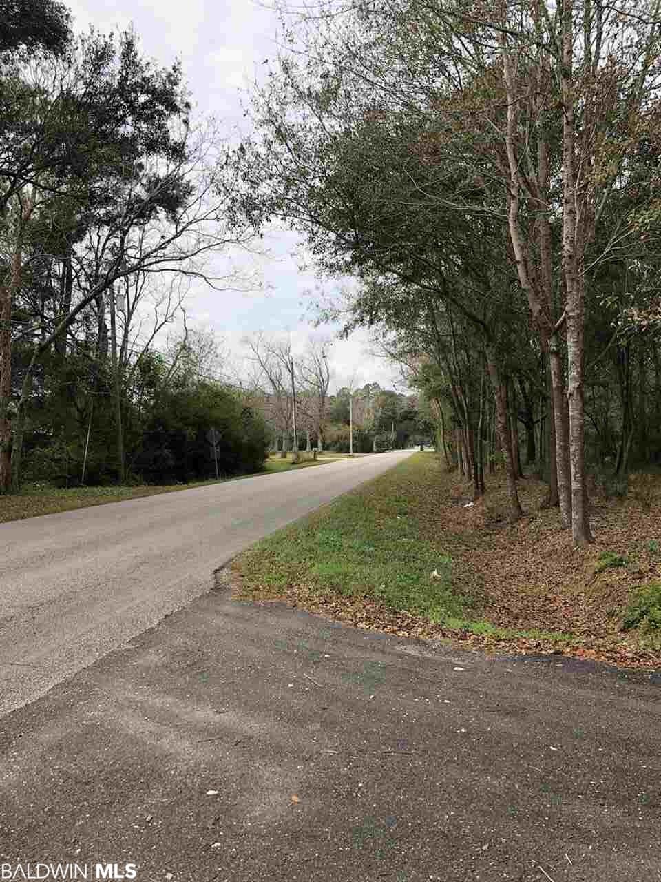10382 Gayfer Road Ext, Fairhope, AL 36532