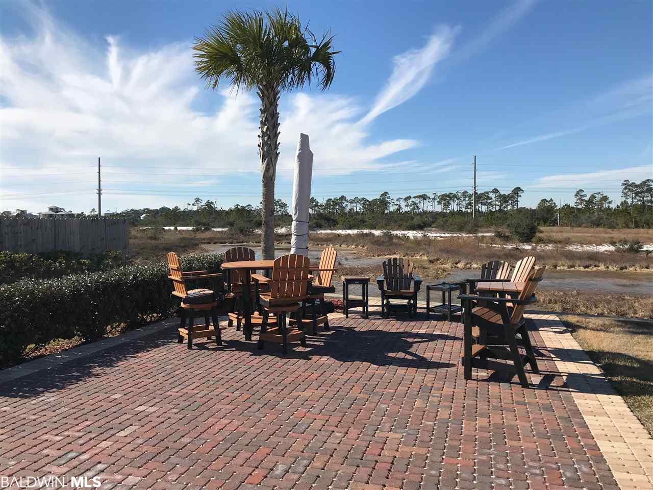 23601 #61 Perdido Beach Blvd, Orange Beach, AL 36561
