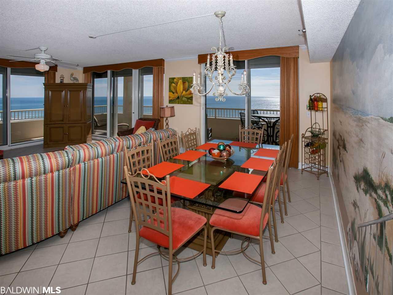 527 Beach Club Trail #D1601, Gulf Shores, AL 36542