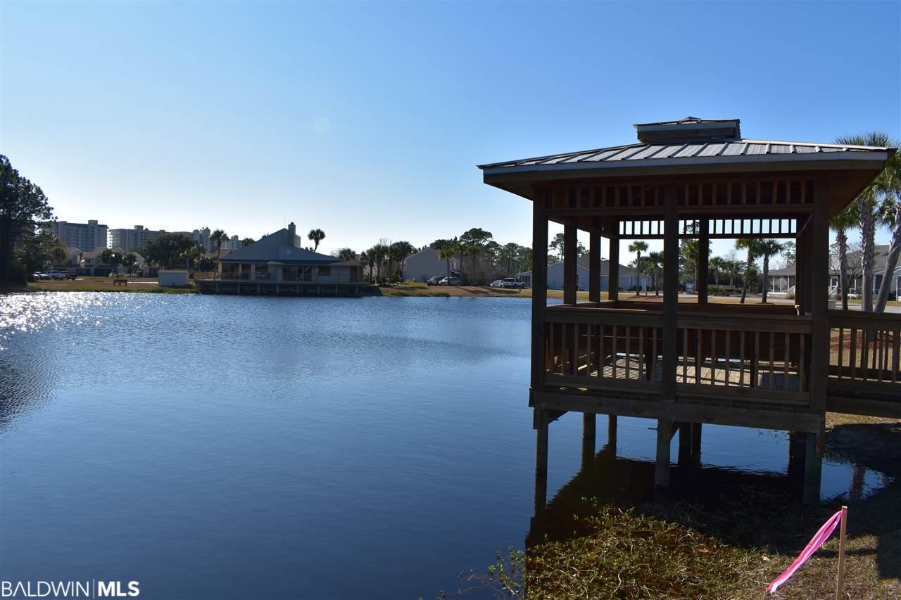 25189 Windward Place, Orange Beach, AL 36561