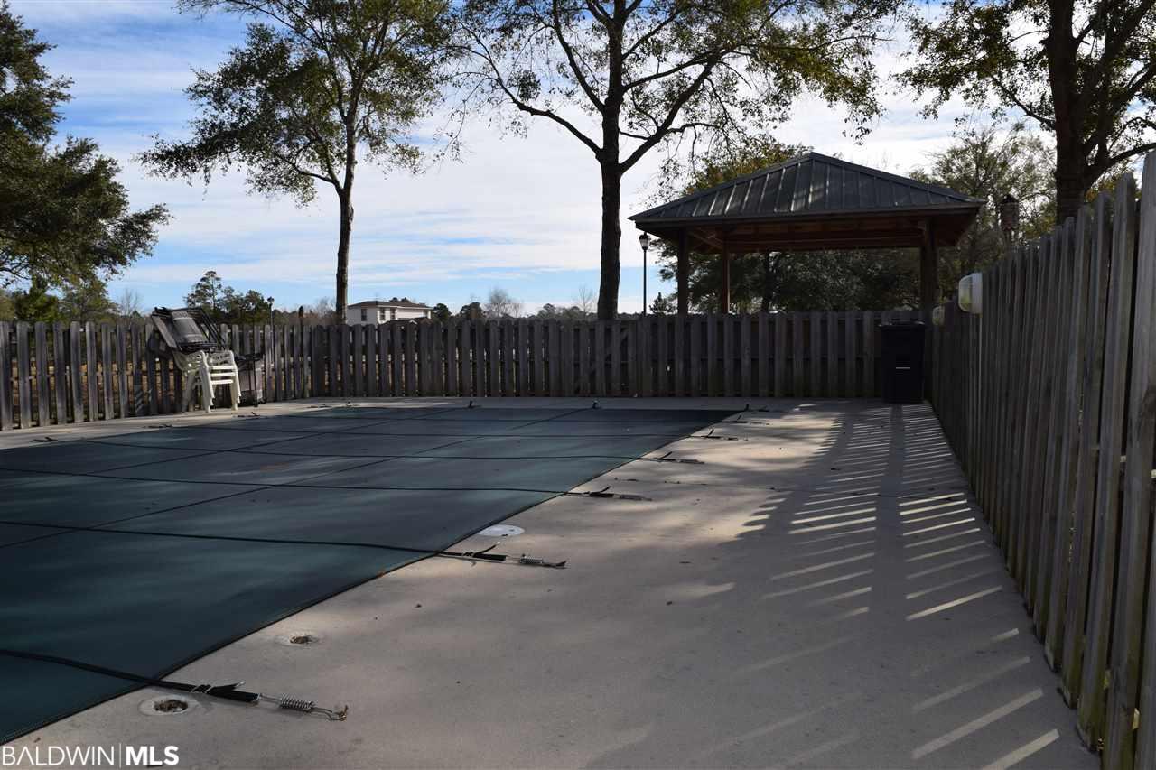 Lot 48 La Savane Dr, Gulf Shores, AL 36542
