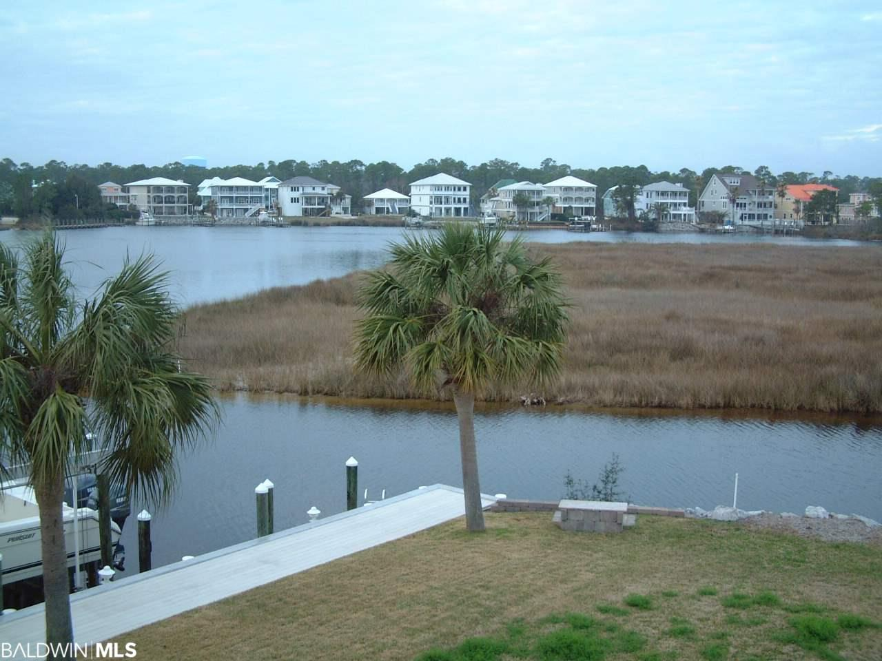 26890 Martinique Dr, Orange Beach, AL 36561