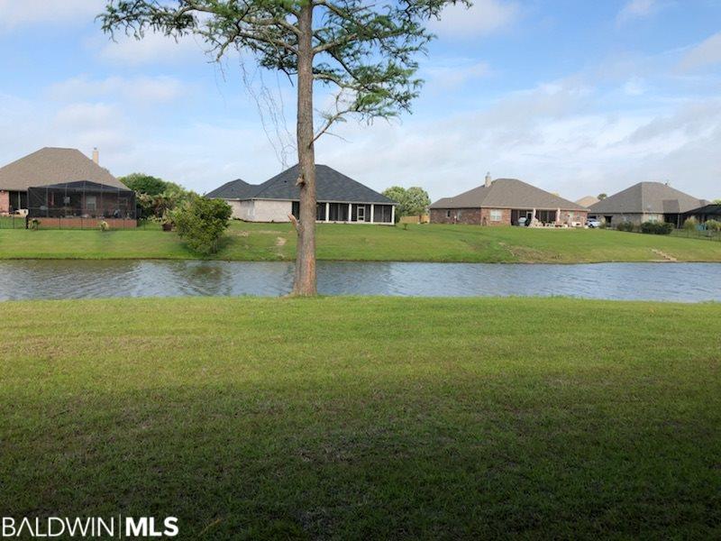 4209 Ladybank St, Gulf Shores, AL 36542