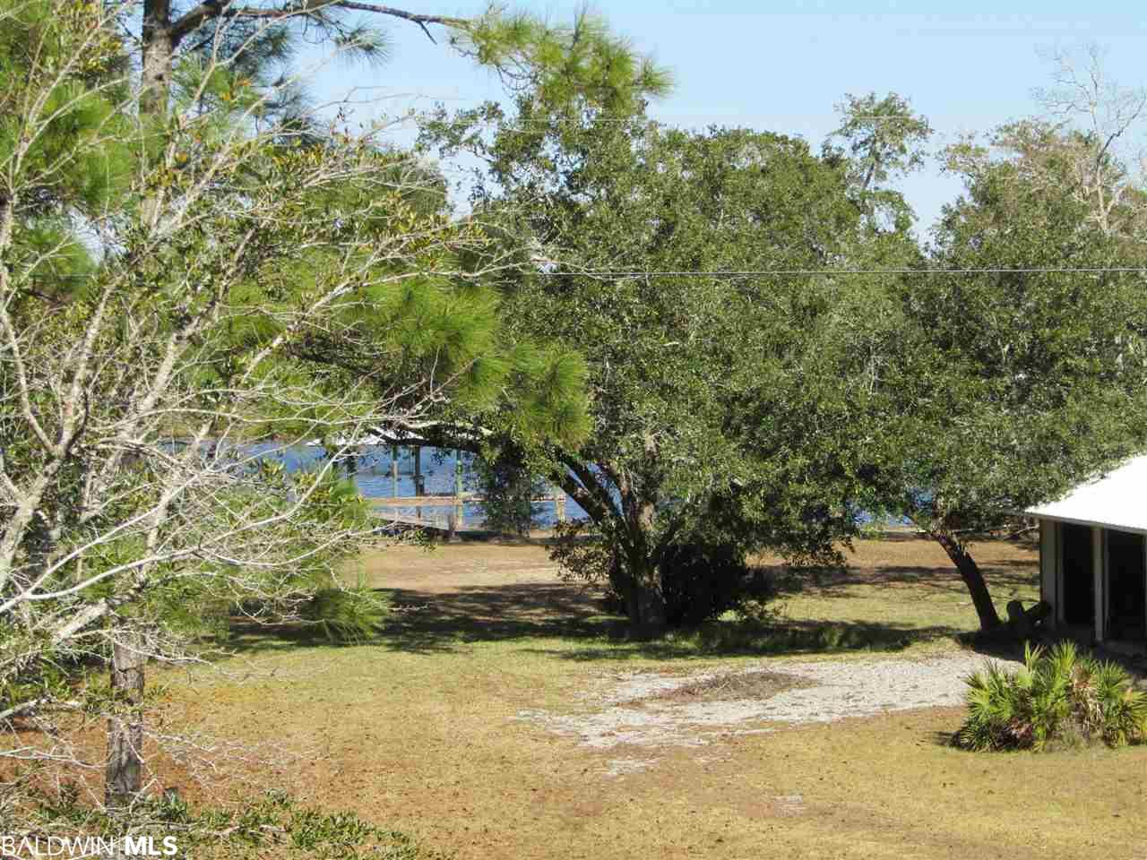 5 Claudette Circle, Orange Beach, AL 36561