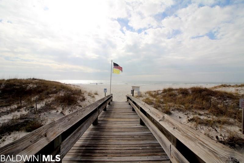 27008 Perdido Beach Blvd #1106, Orange Beach, AL 36561
