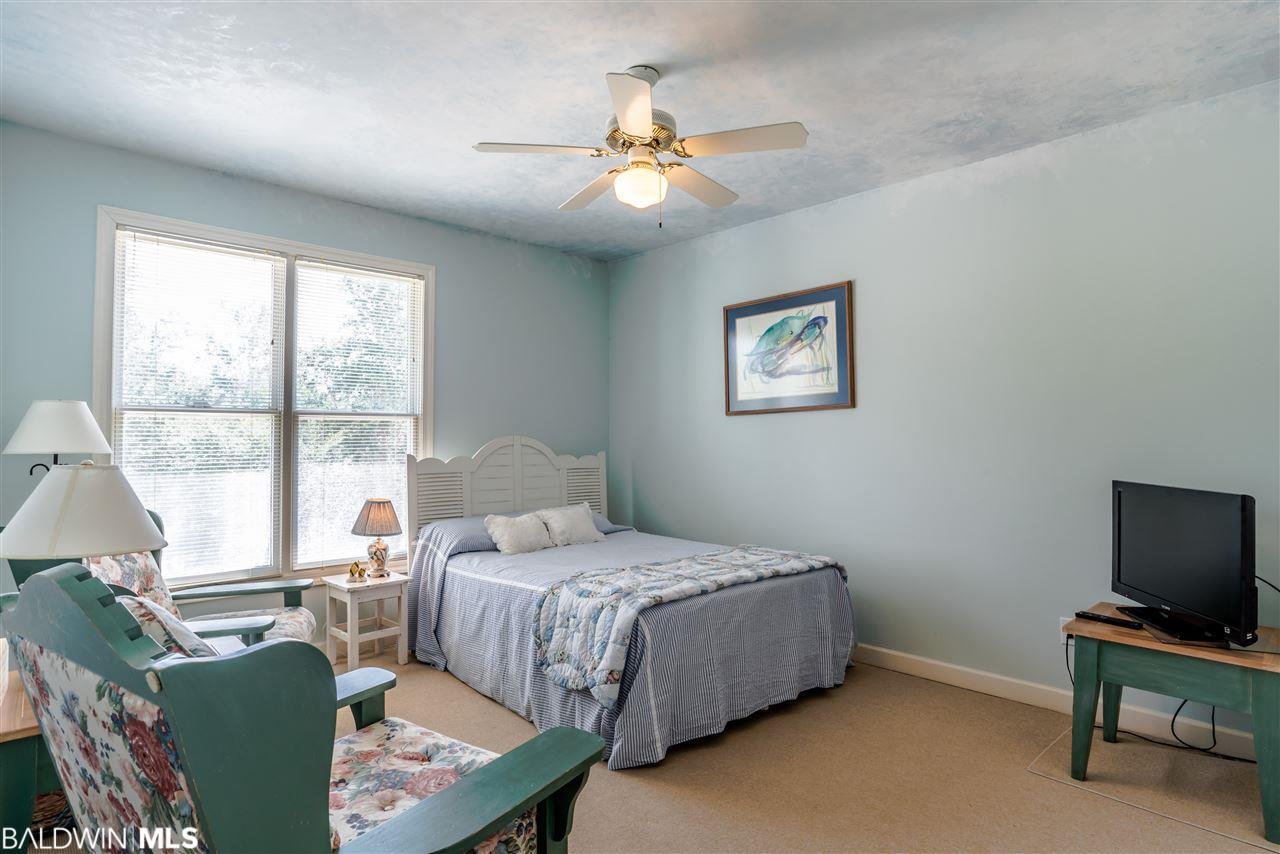 31647 Shoalwater Dr, Orange Beach, AL 36561