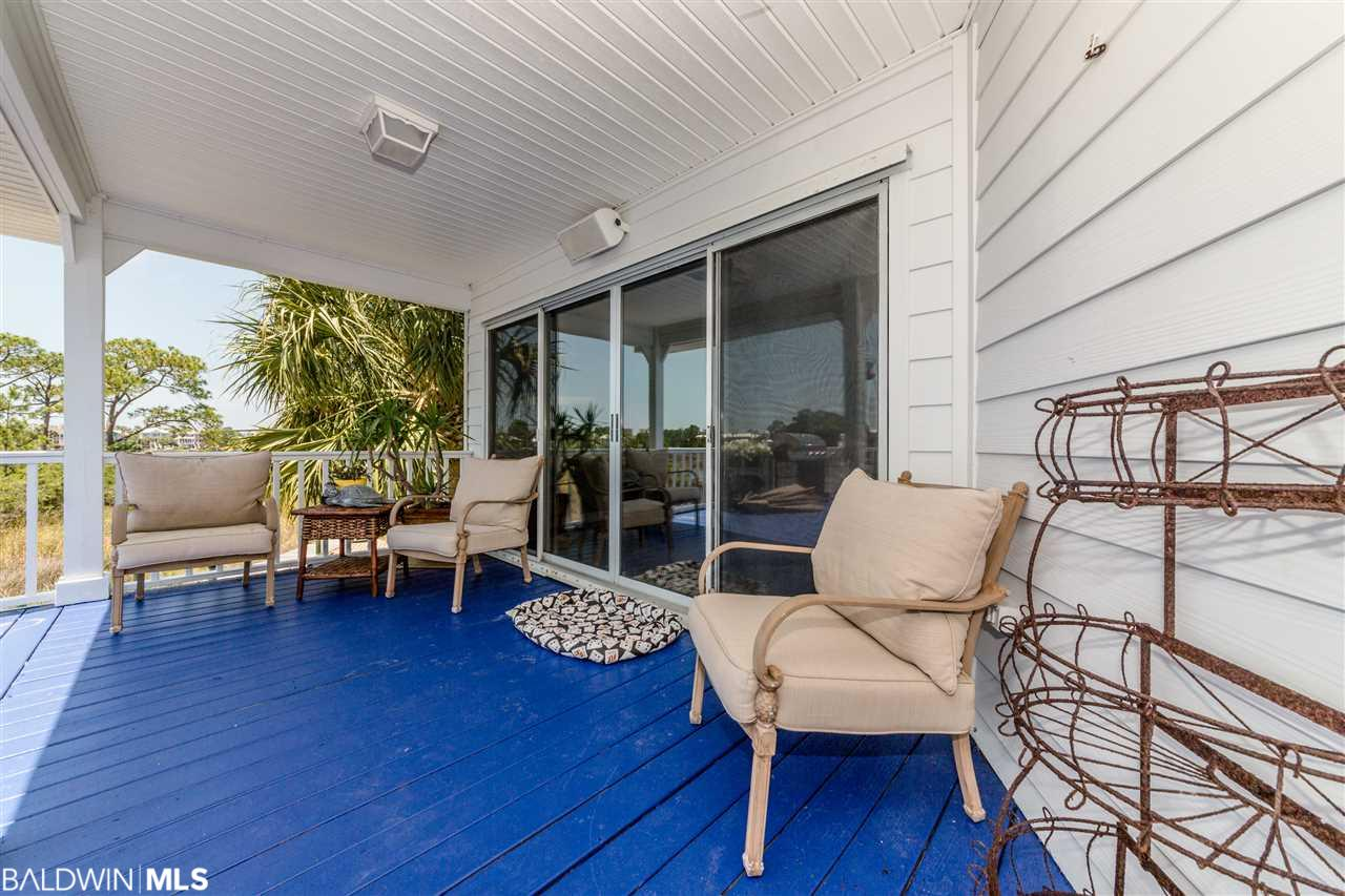 4146 Harbor Road, Orange Beach, AL 36561