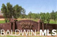 9 Sonora Dr, Summerdale, AL 36580