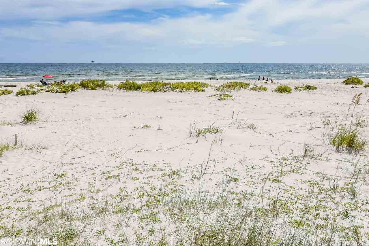2092 Ponce De Leon Court, Gulf Shores, AL 36542
